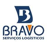 Acht Lager für Agrochemikalien von Bravo in Brasilien