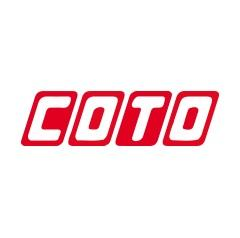 Das neue Lager für Frischobst und Gemüse von Coto in Argentinien