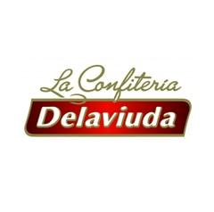 Delaviuda erreicht in einem neuen 42 m hohen automatisierten Lager eine Kapazität für 22.000 Paletten auf 2.209 m²