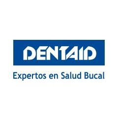 Effiziente Aufteilung im 18.000 m² großen Logistikzentrum von Dentaid in Barcelona