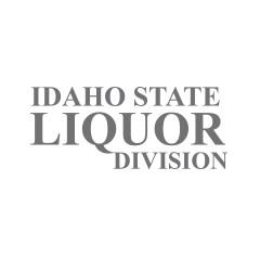 Drei Staplerkräne und das Easy WMS steigern den Durchsatz eines Vertriebszentrums für alkoholische Getränke in den USA