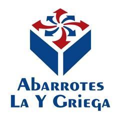Lager mit erdbebensicheren Regalen für Abarrotes La Y Griega in Mexiko