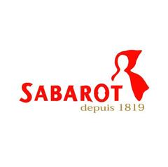Das Tiefkühllager von Sabarot in Frankreich mit effizientem Betrieb