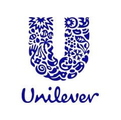 Mecalux hat das neue Vertriebszentrum von Unilever mit herkömmlichen Palettenregalanlagen ausgestattet