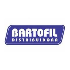 Das neue Lager des Großhändlers Bartofil Distribuidora in Brasilien