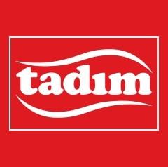 Das automatisierte Lager für Nüsse und Trockenfrüchte von Tadim in der Türkei
