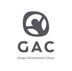 In Bereiche aufgeteiltes Kühllager von Grupo Alimentario Citrus