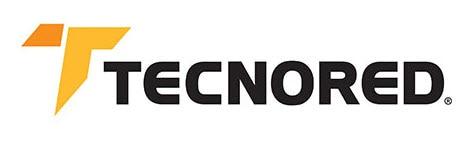 Mecalux stattet das neue Lager für Elektromaterial von Technored in Chile aus