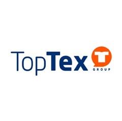 Regale von Mecalux für TopTex, E-Commerce-Händler für Kleidung und Accessoires