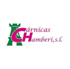 Automatisiertes Tiefkühllager für Fleischwaren von Cárnicas Chamberí