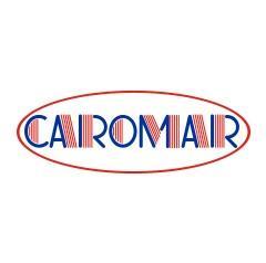 Lagerung von Reinigungsmitteln, Kosmetika, Parfümeriewaren und Windeln, Caromar