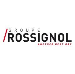 Lager der Rossignol-Gruppe in Frankreich zur Kommissionierung von Winterkleidung
