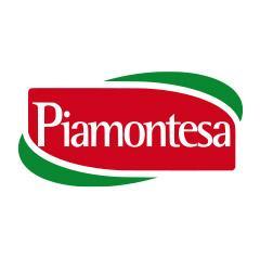 La Piamontesa: Die Automatisierung fördert den Fortschritt