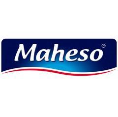 Maheso erneuert sein Tiefkühllager für Fertiggerichte