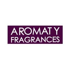 Aromaty Fragrances aktualisiert seine Logistik mit einem automatisierten Lager