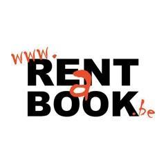 Der Schulbuchverleih Rent a Book hat Easy WMS implementiert