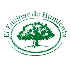 Lagerung der Fleischwaren von El Encinar de Humienta