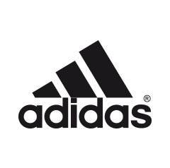 Das Lager von Adidas für Sportbekleidung und Sportschuhe in Pennsylvania, USA