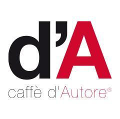 Caffè d'Autore: Die Logistik beginnt mit einem guten Kaffee