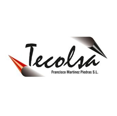 Francisco Martínez Piedras: Hochregallösung für den Versand von täglich 18.000Autoteilen