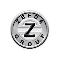 Zbeda Group: Knapp 20.000 Behälter auf nur 700 m²