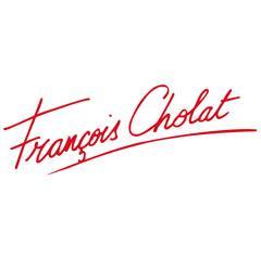 Rückverfolgbarkeit und Warenkontrolle für die Landwirtschaft bei Maison François Cholat
