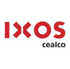 Die Einkaufsgemeinschaft IXOS cealco optimiert seine Logistik für einen schnelleren Service