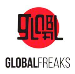 Komplettlösung für das E-Commerce-Unternehmen Global Freaks