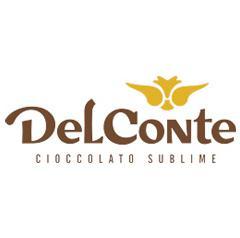 Maximale Kapazität an Schokolade und Süßwaren im neuen Lager von Del Conte