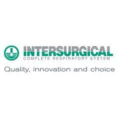 Die Logistik von Intersurgical atmet Nachverfolgbarkeit und Sicherheit