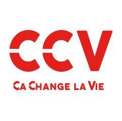 CCV: Automatisierte Fördervorrichtungen zur Verwaltung von 20.000Produkten pro Tag
