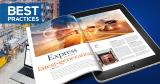 Best Practices: Logistische Effizienz in elf Kundenprojekten