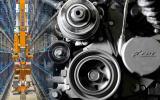 FPT Industrial: Lagerkapazität, Motor der Entwicklung