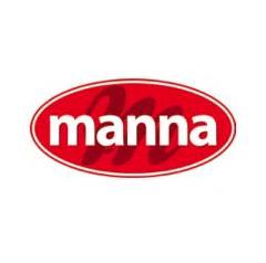 Manna Foods: maximale Lagerkapazität auf minimalem Platz