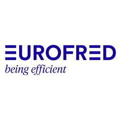 Eurofred: eine auf Produktivität ausgerichtete Logistik