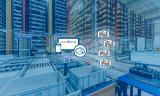 Multilager: Software für eine gleichzeitige Verwaltung mehrerer Lager