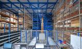 """Pellenc: Logistik4.0 für eine """"Just-in-Time""""-Strategie"""